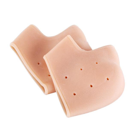 Heel Protector Silicone pads