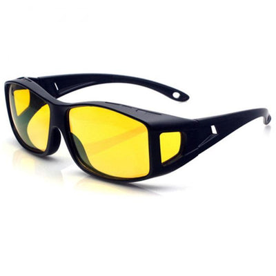 UV Protection Driving Sunglasses