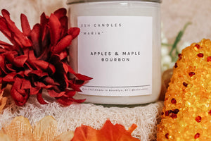 Christmas Tree - Limited Edition Fall Scent