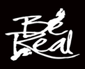 BE REAL Shoes
