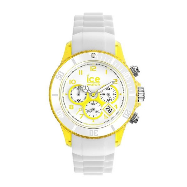 Unisex Watch Ice CH.WYW.U.S.13 (38 mm)