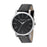 Men's Watch Kenneth Cole IKC1997 (43 mm)