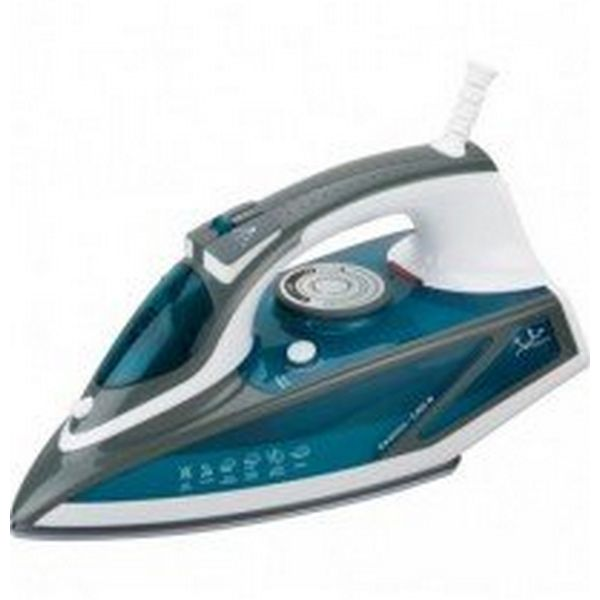 Steam Iron JATA PL619C 2400W