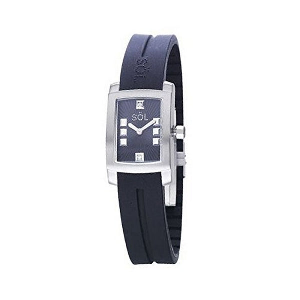 Ladies' Watch Söl 10011/4 (23 mm)