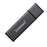Pendrive INTENSO Alu Line 3521481 USB 2.0 32GB Black