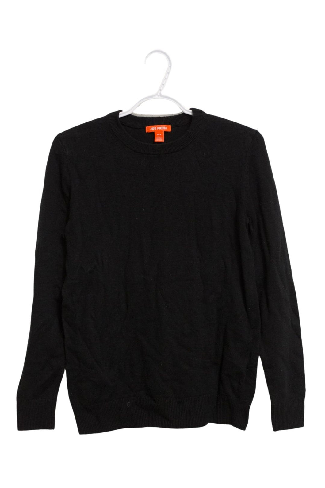 (M) JOE FRESH SWEATER