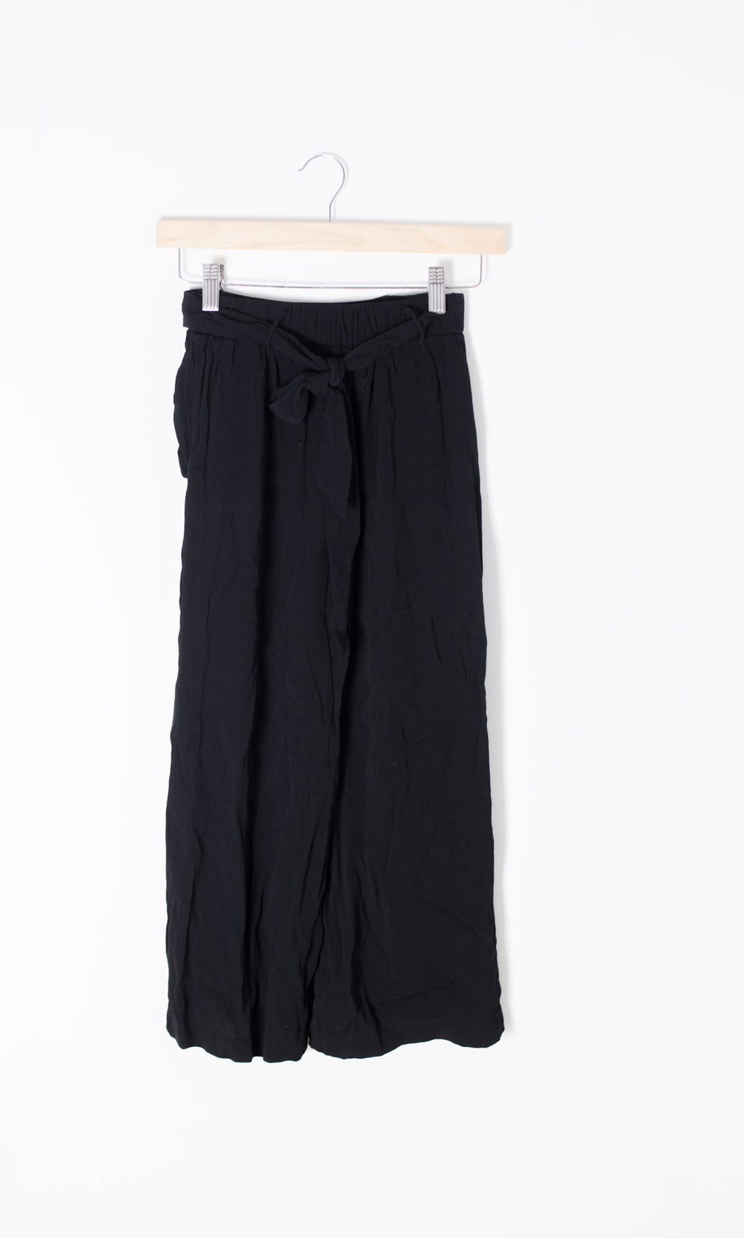 (XXS) WILFRED PANTS