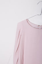 Load image into Gallery viewer, (8) H&M LONGSLEEVE
