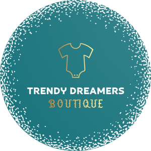 Trendy Dreamers Boutique