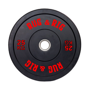 60 X 60 Power Rack  Package - 170KG Olympic Plates with Barbell (20KG) - Bench and Bar