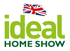 Ideal Home Show Shop