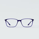 Nooz Bao Unisex Reading Glasses