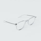 Nooz Alba Unisex Reading Glasses