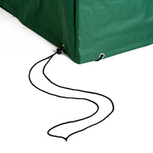 Load image into Gallery viewer, Outsunny UV/Rain Furniture Cover, 210x140x80 cm-Green