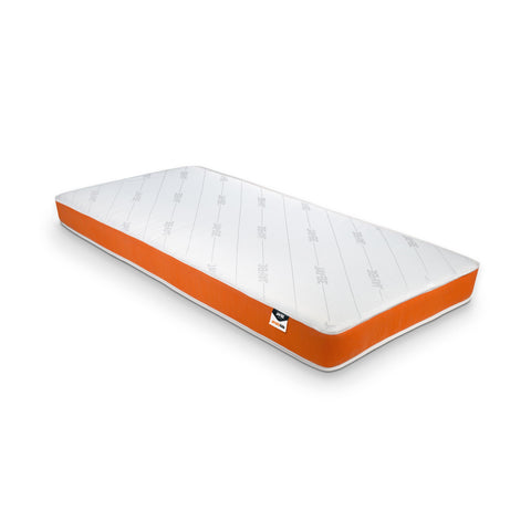 Jay-Be Simply Kids Foam Free Sprung Mattress