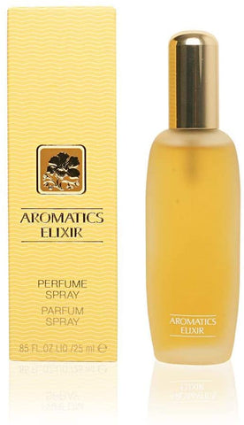 Aromatics Elixir Perfum Vapo 45ml - Clinique