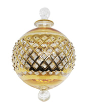 Load image into Gallery viewer, Byzantian Bauble
