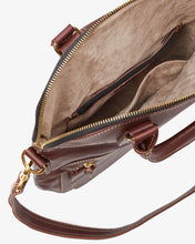 Load image into Gallery viewer, Crossbody bag - Backpack - Handbag