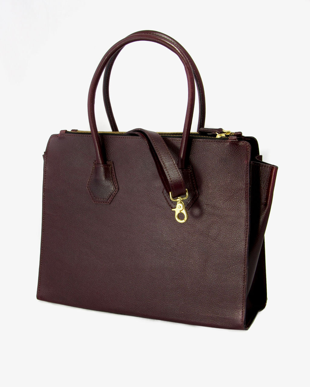 Handbag - Shoulder bag