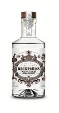 Load image into Gallery viewer, Beckford's 'White Pearl' Coconut Rum