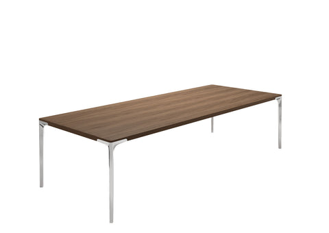 hulsta T70 dining table
