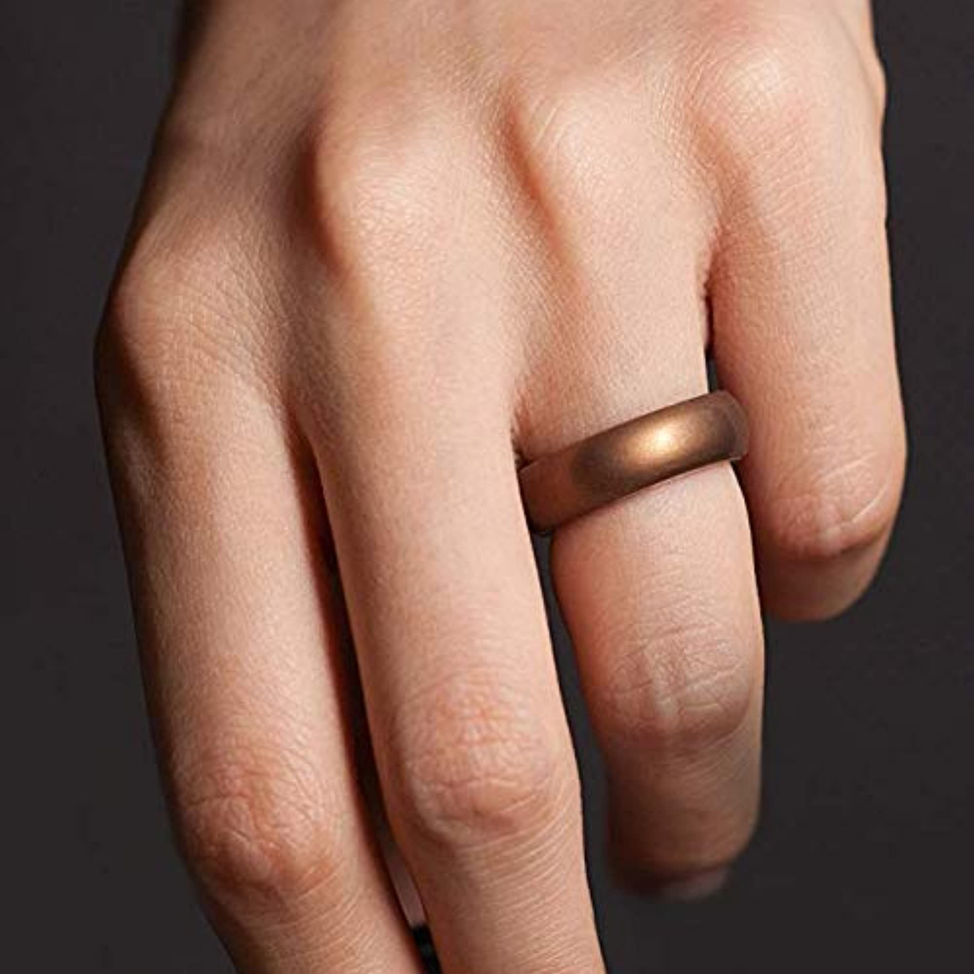 Rings & Wedding Bands For Women