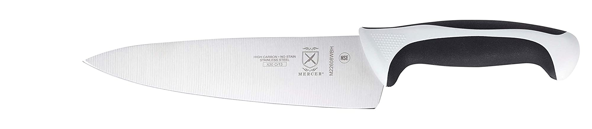 High-Quality Japanese Steel Culinary Knives