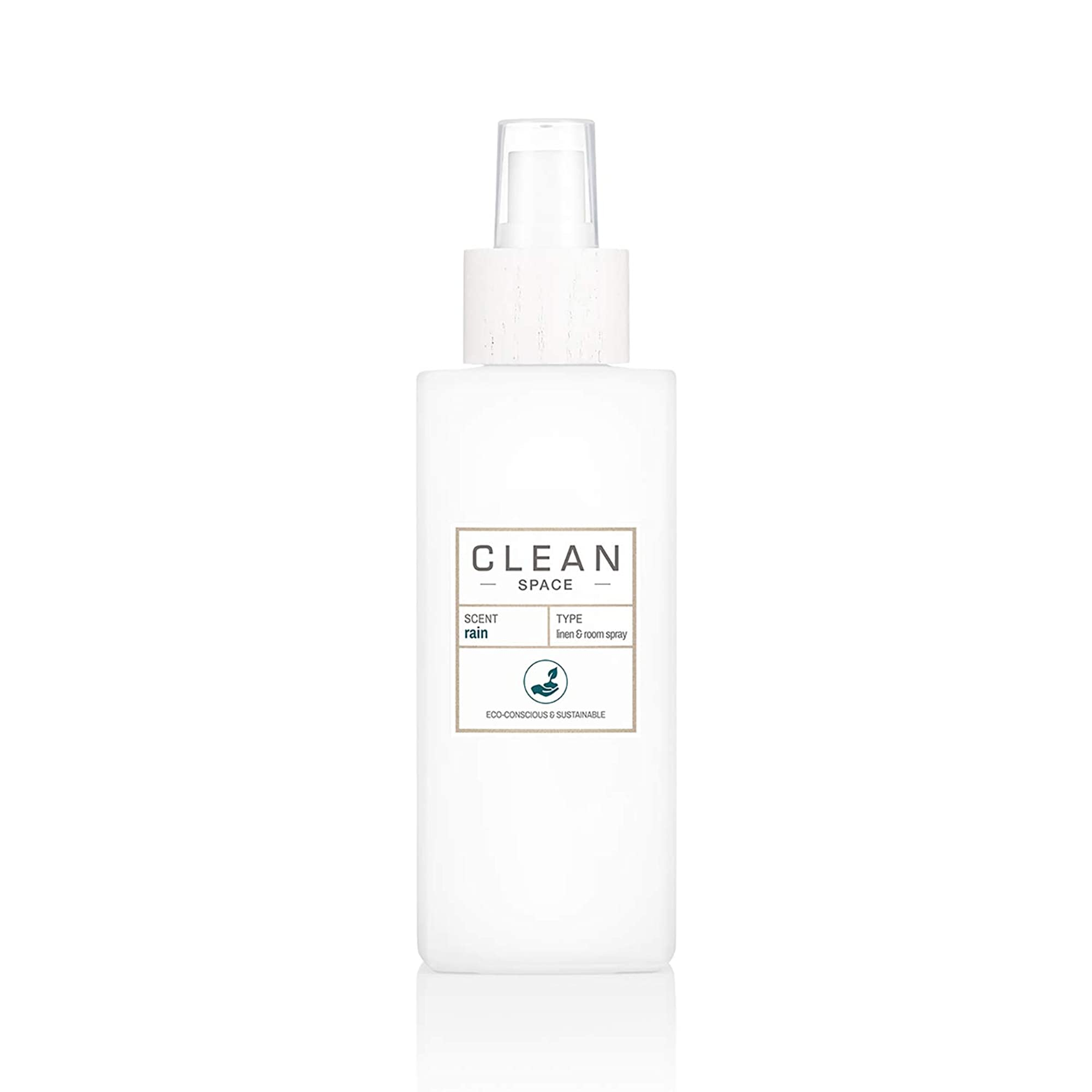 Rain Scented Linen And Room Spray (5 Oz.)