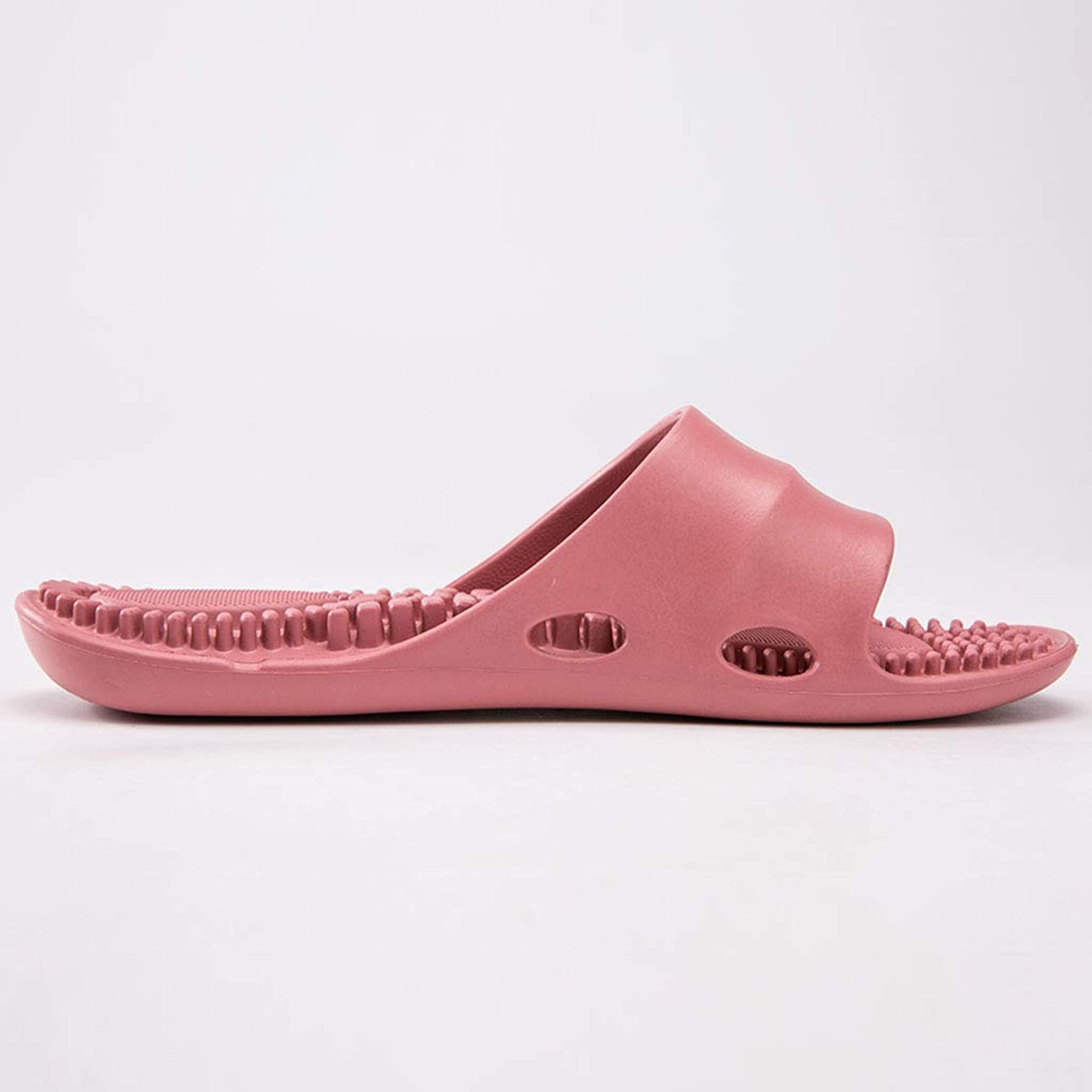 Foot Reflexology Slippers For Women