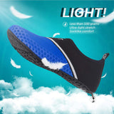 Outdoor Aqua Barefoot Water Shoes
