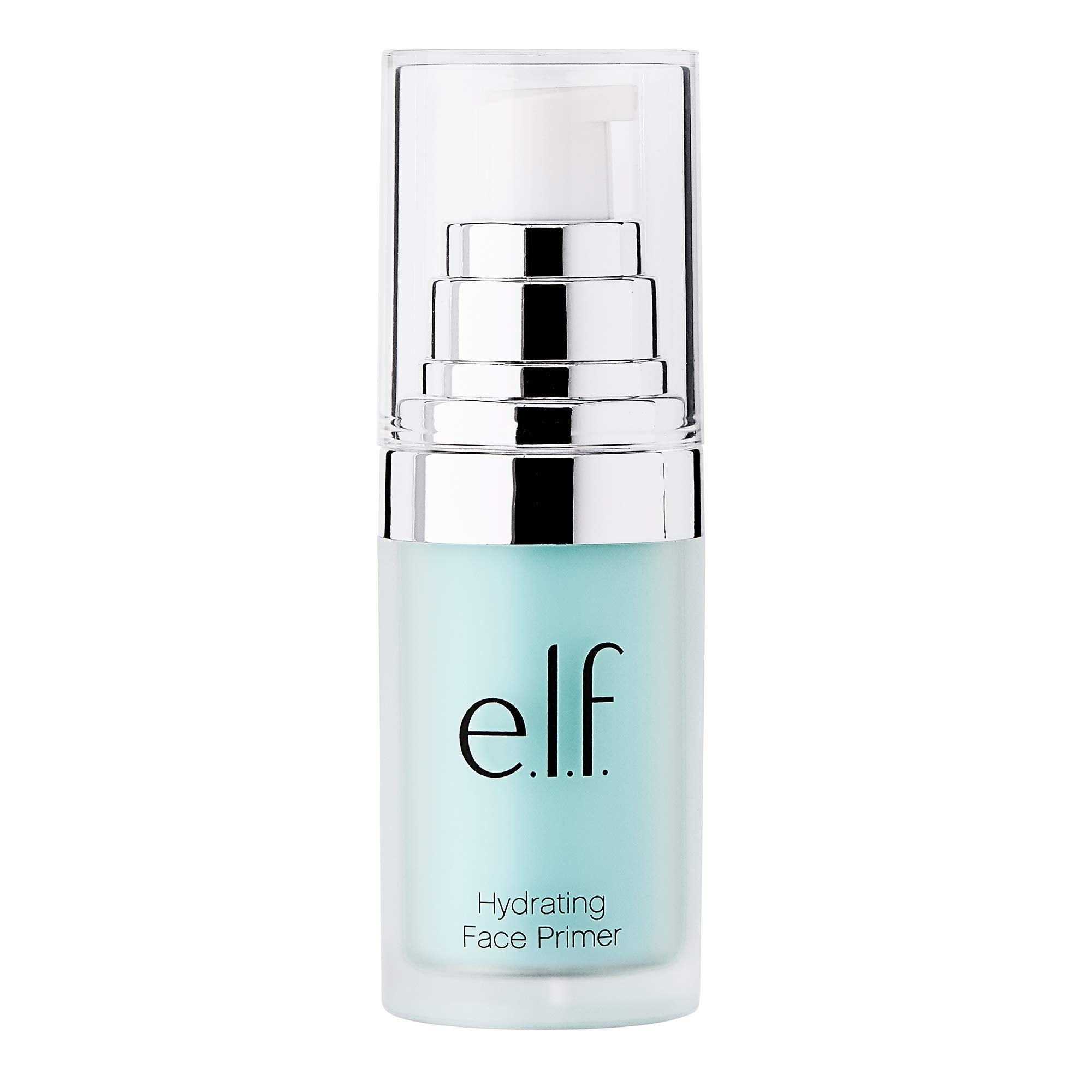 Hydrating Face Primer For Makeup