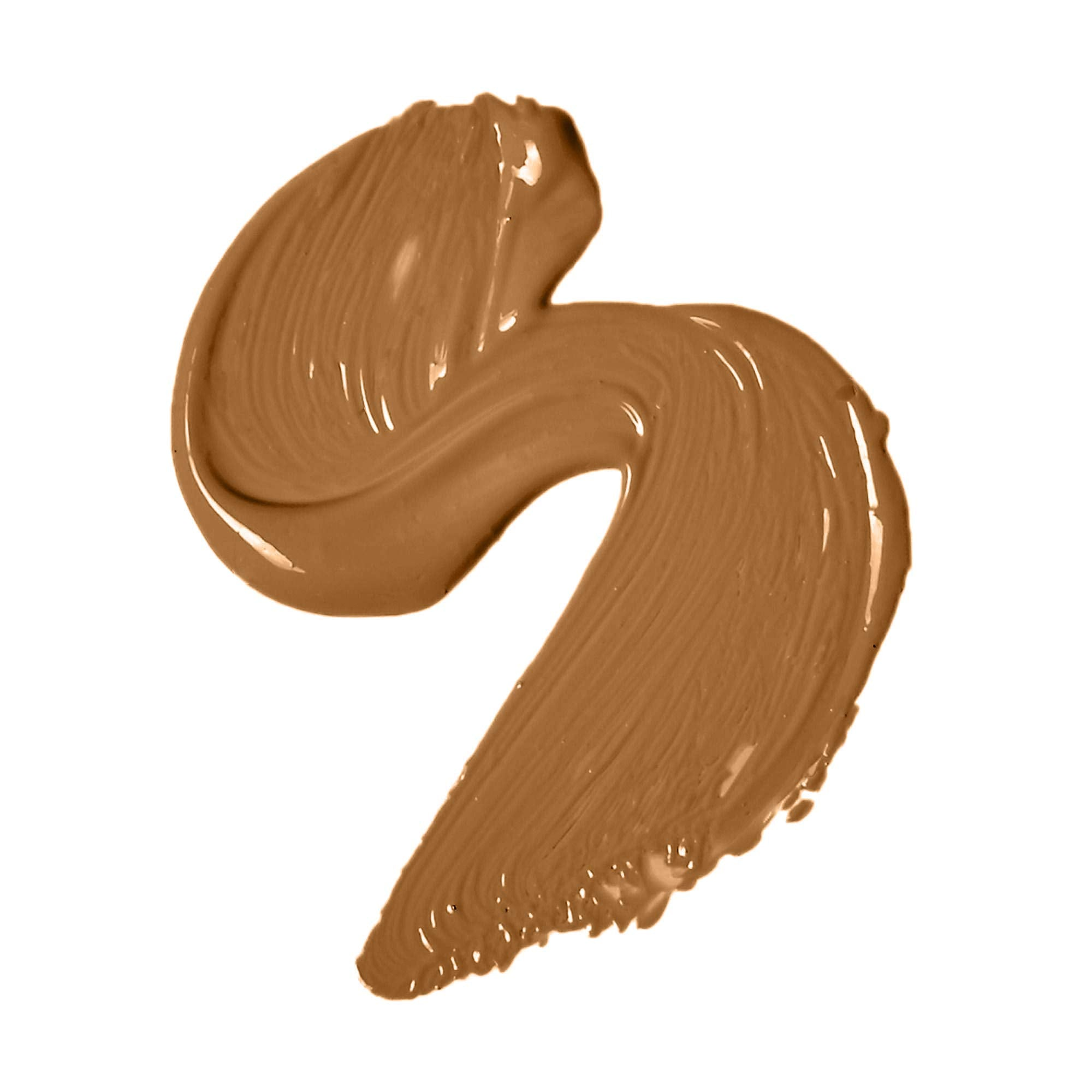 Highlight Full-Coverage Camo Concealer