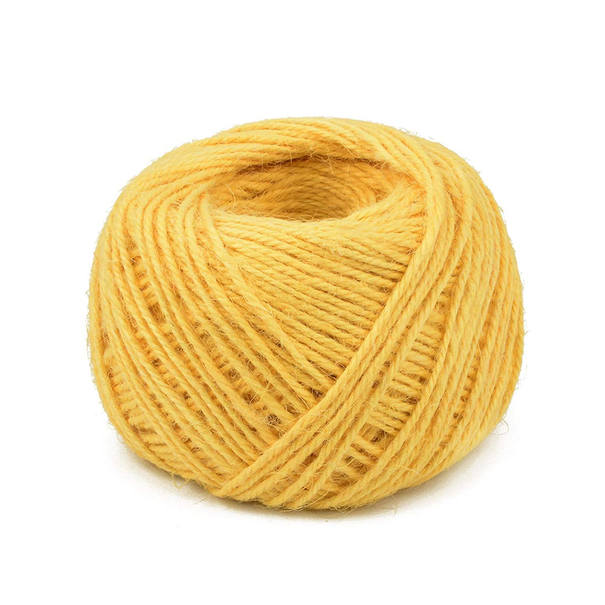 Multi Purpose Jute Twine String
