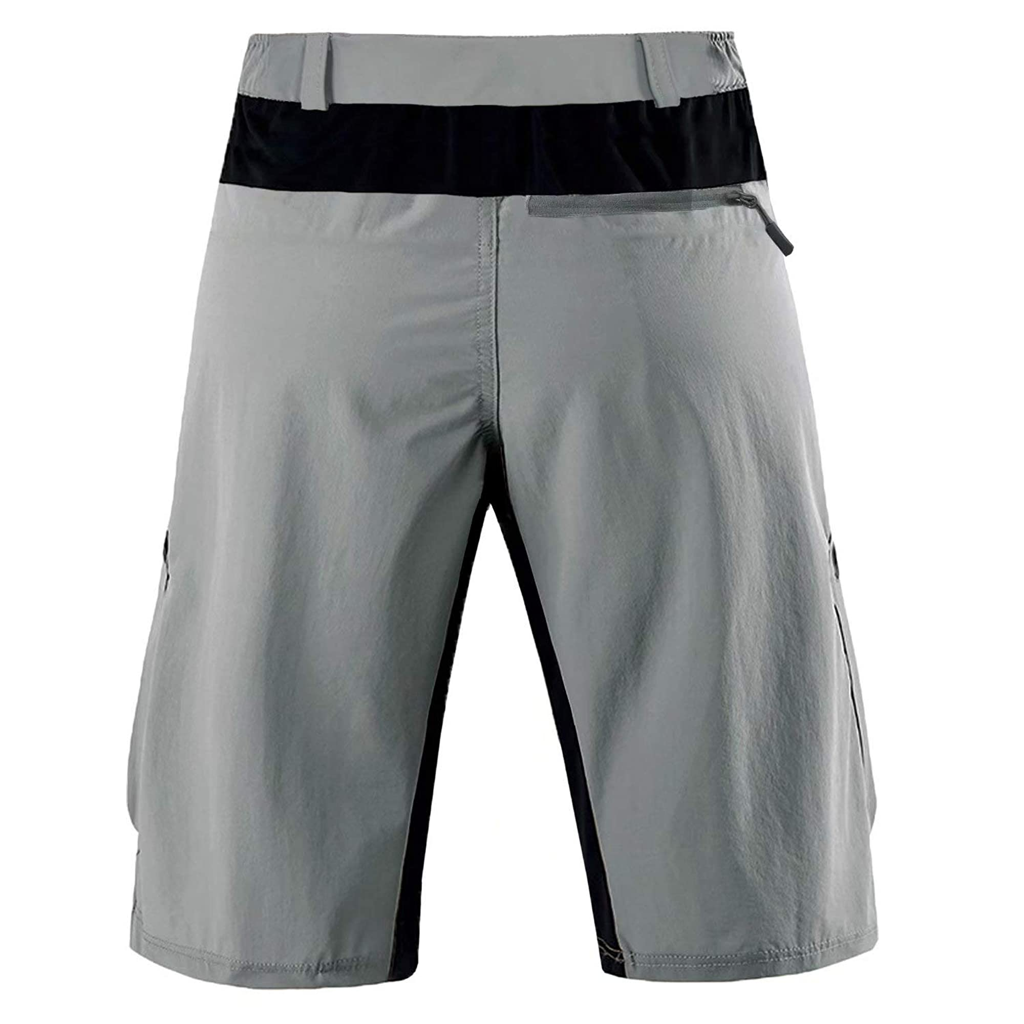 Shorts With 5 Pockets For Hiking