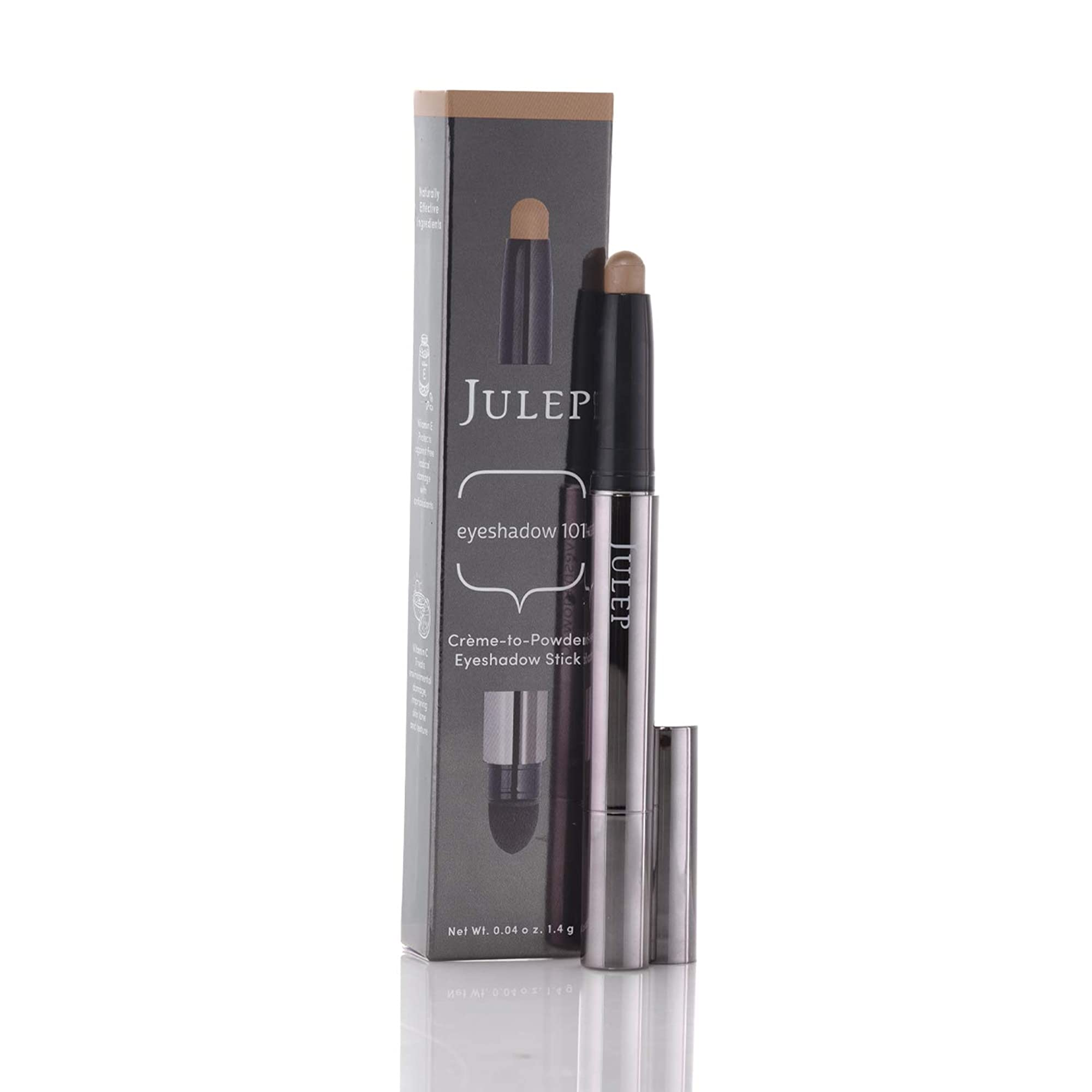 Hypoallergenic Waterproof Eyeshadow Stick