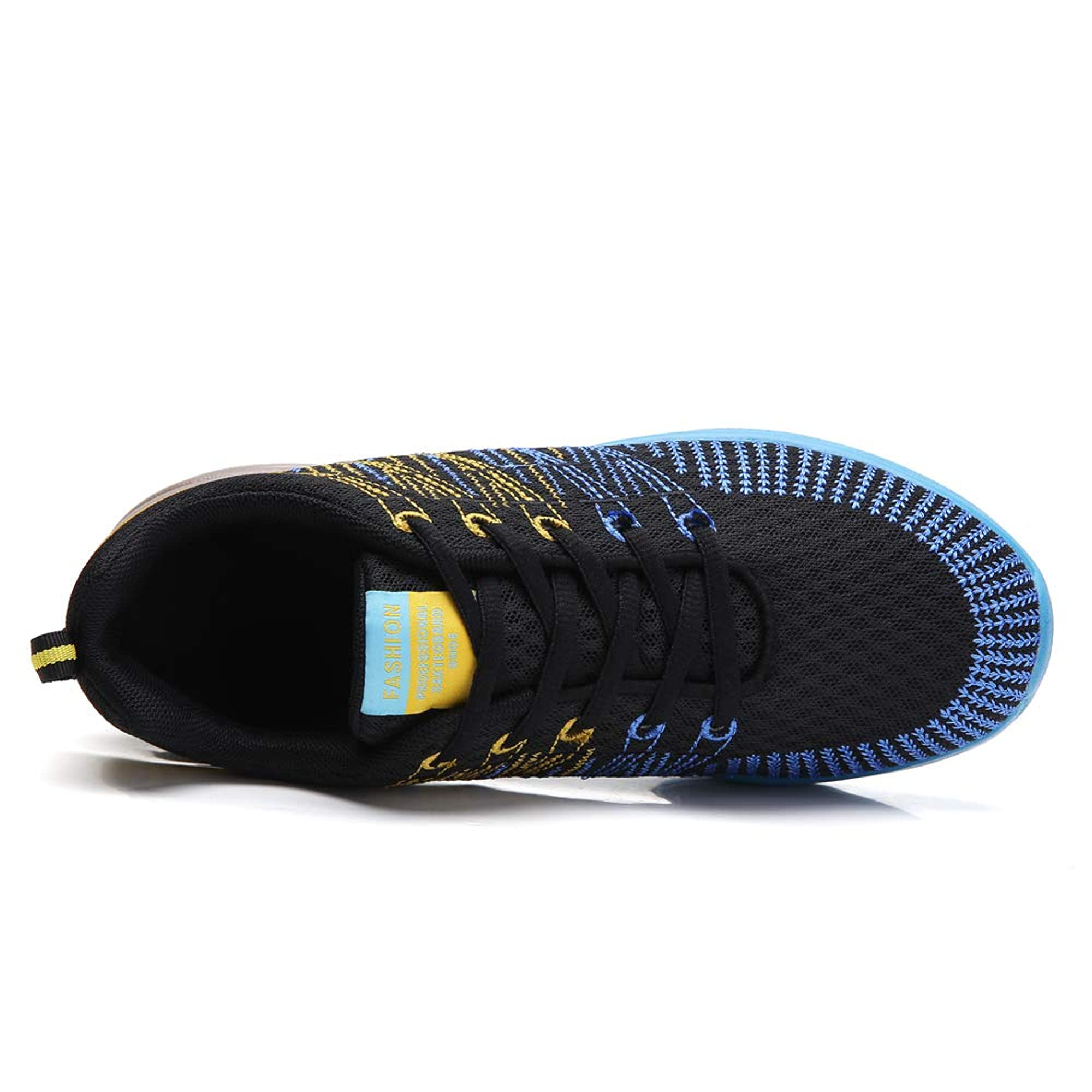 Sports Running And Walking Shoes