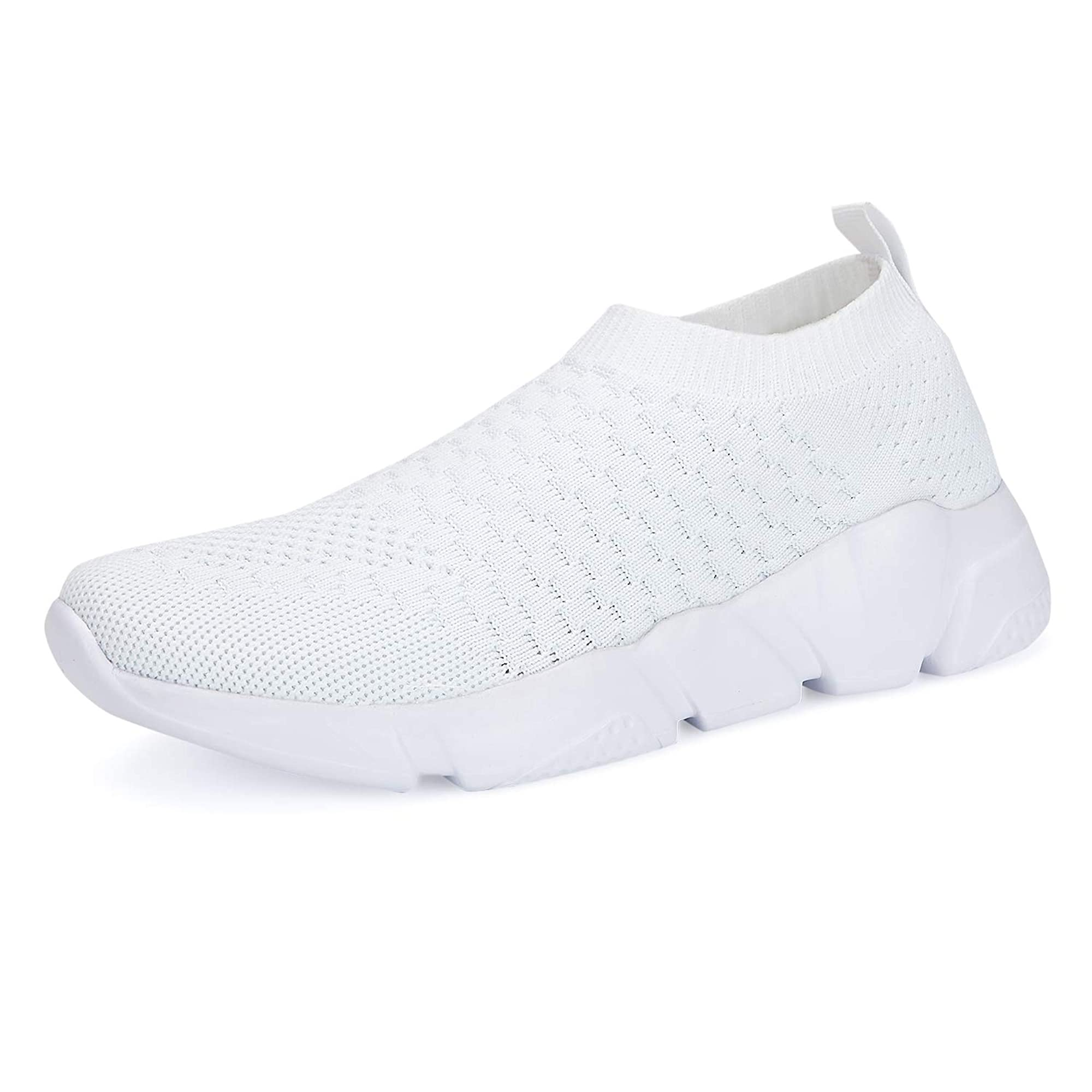 Breathable Running/Walking Shoes