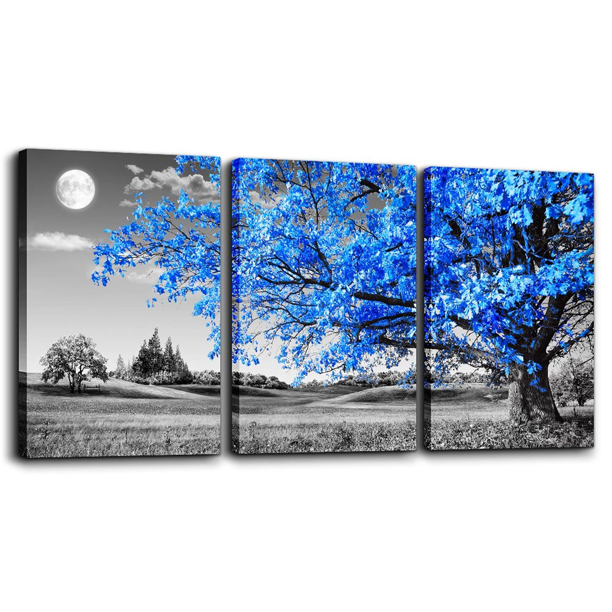 Canvas Wall Art For Home Decor