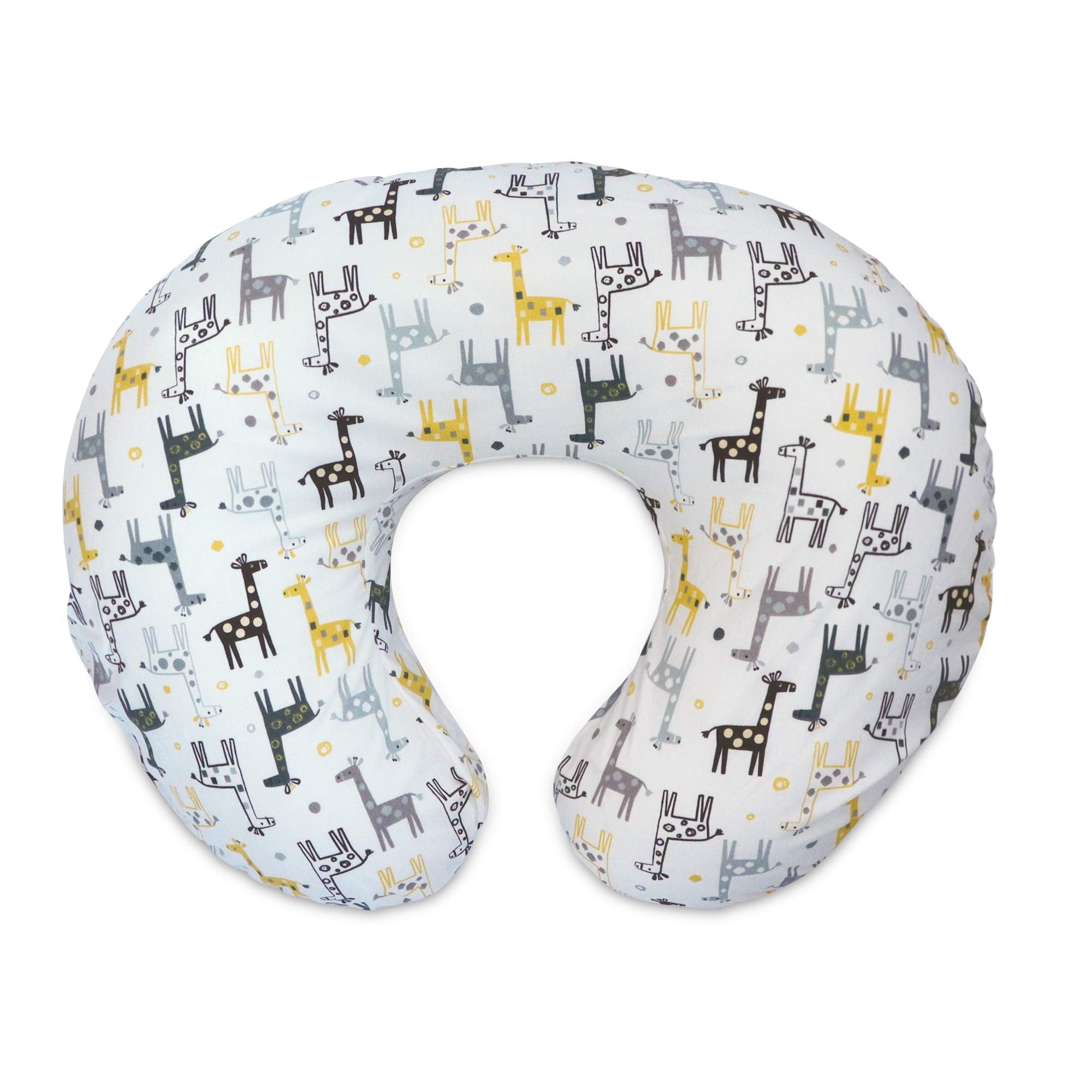 Fashionable Nursing Pillow Covers