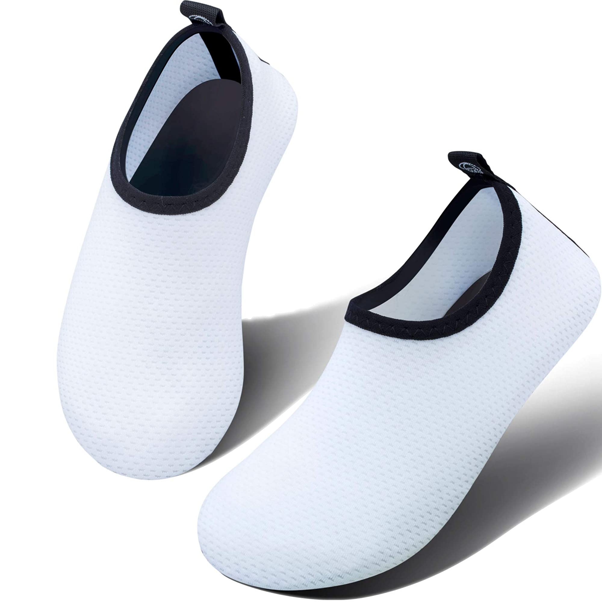 Outdoor Sports Anti Slip Water Shoes