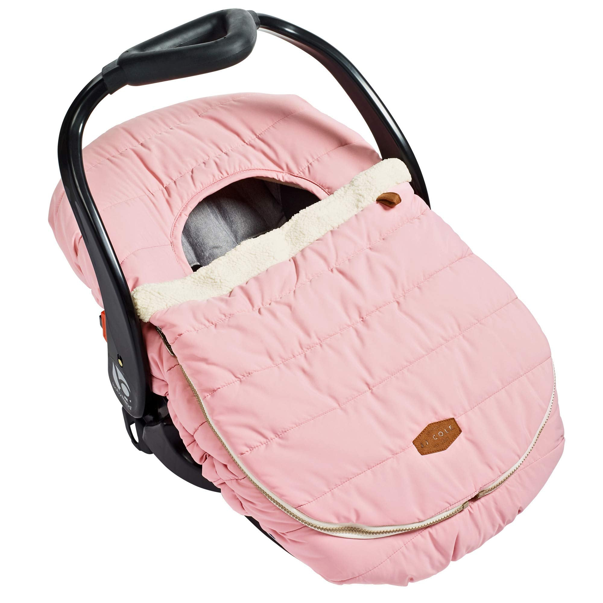 Car Seat & Nursing Baby Covers