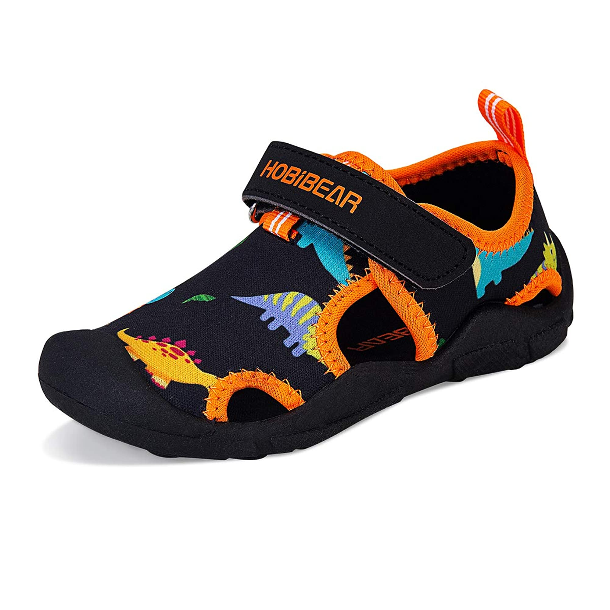 Outdoor Toddler Water Shoes For Kids