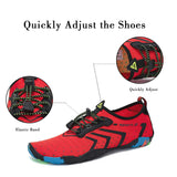 Women's Barefoot Shoes For Outdoor Activities
