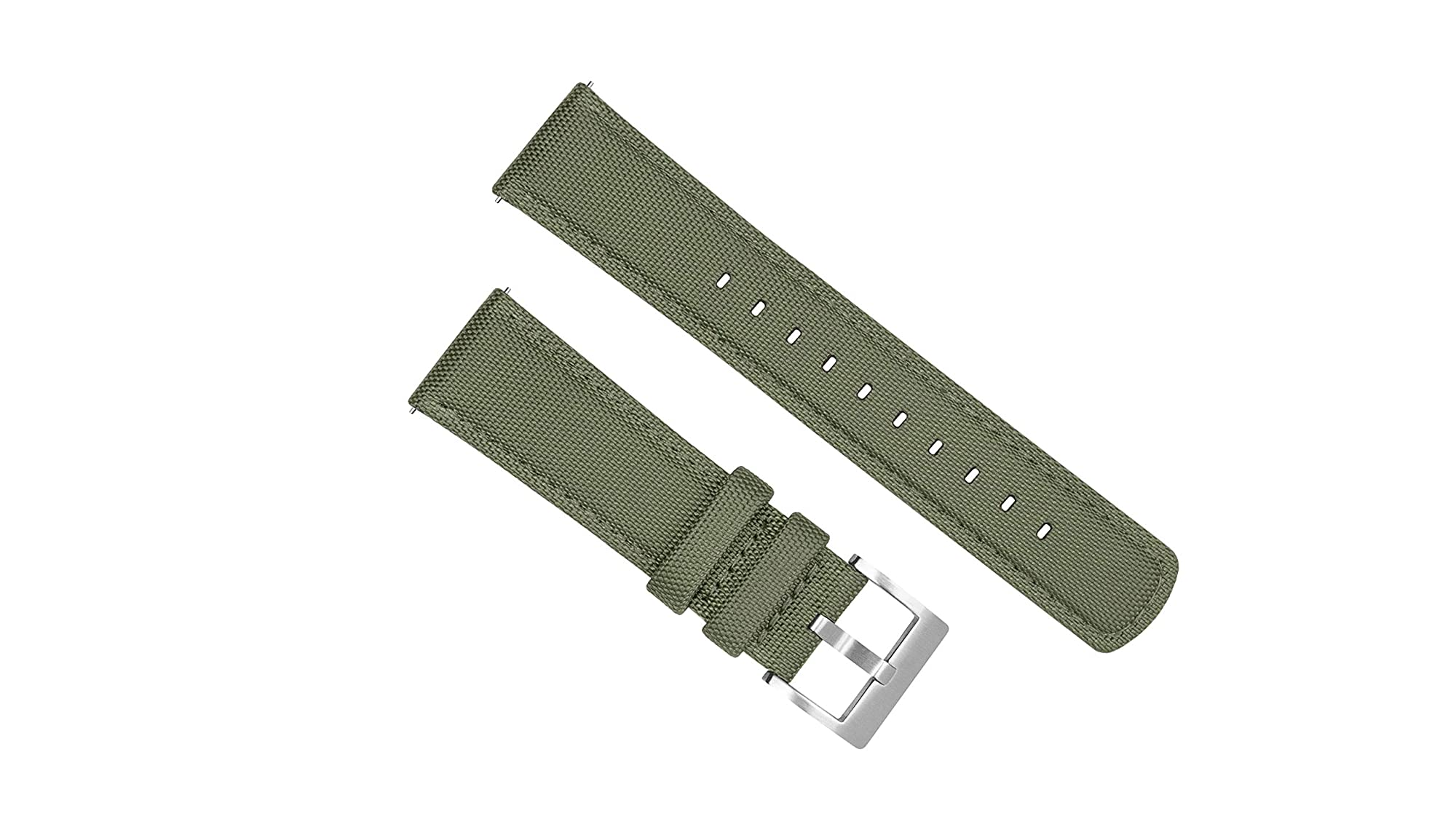Premium Watch Bands For Men And Women