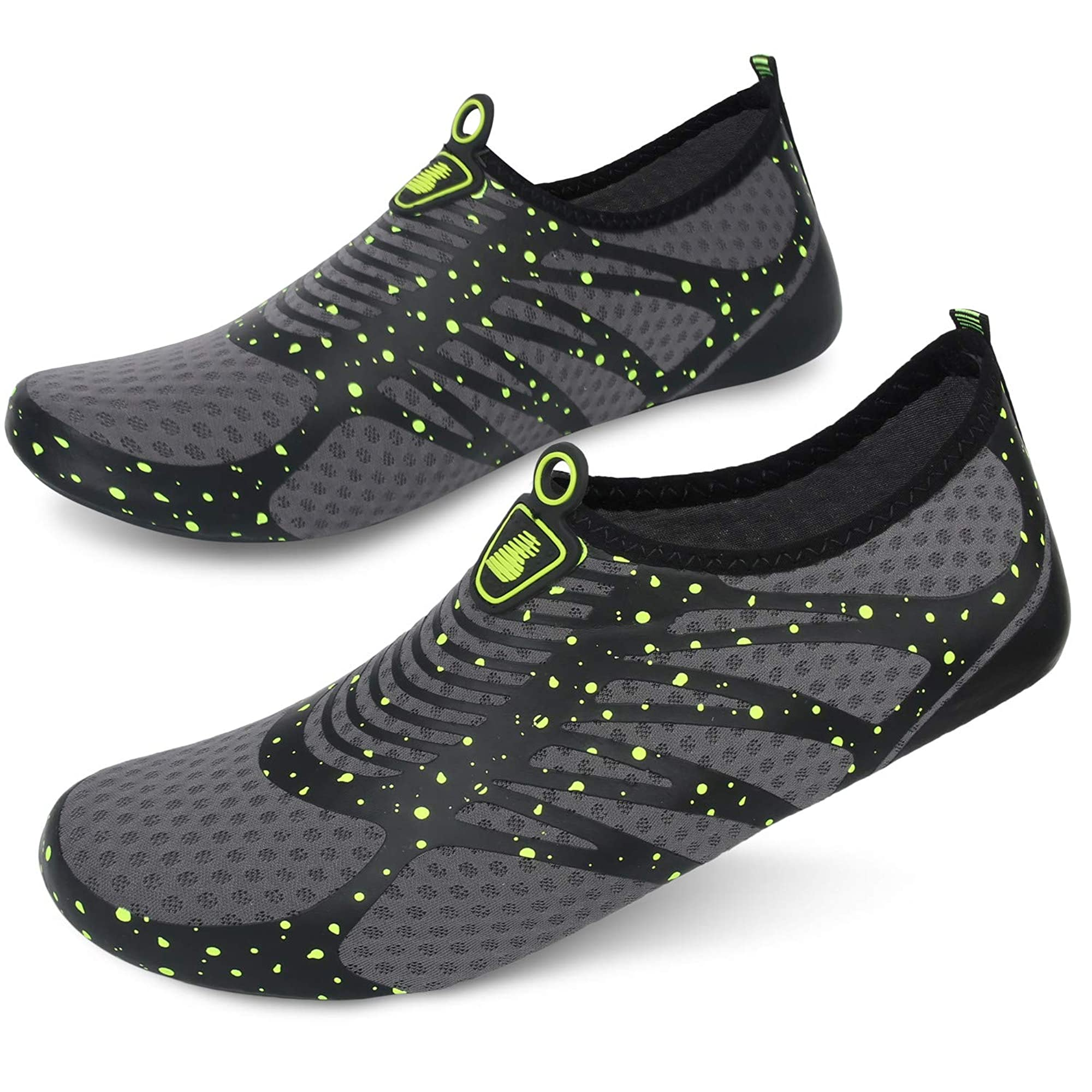 Outdoor Sports Barefoot Water Shoes