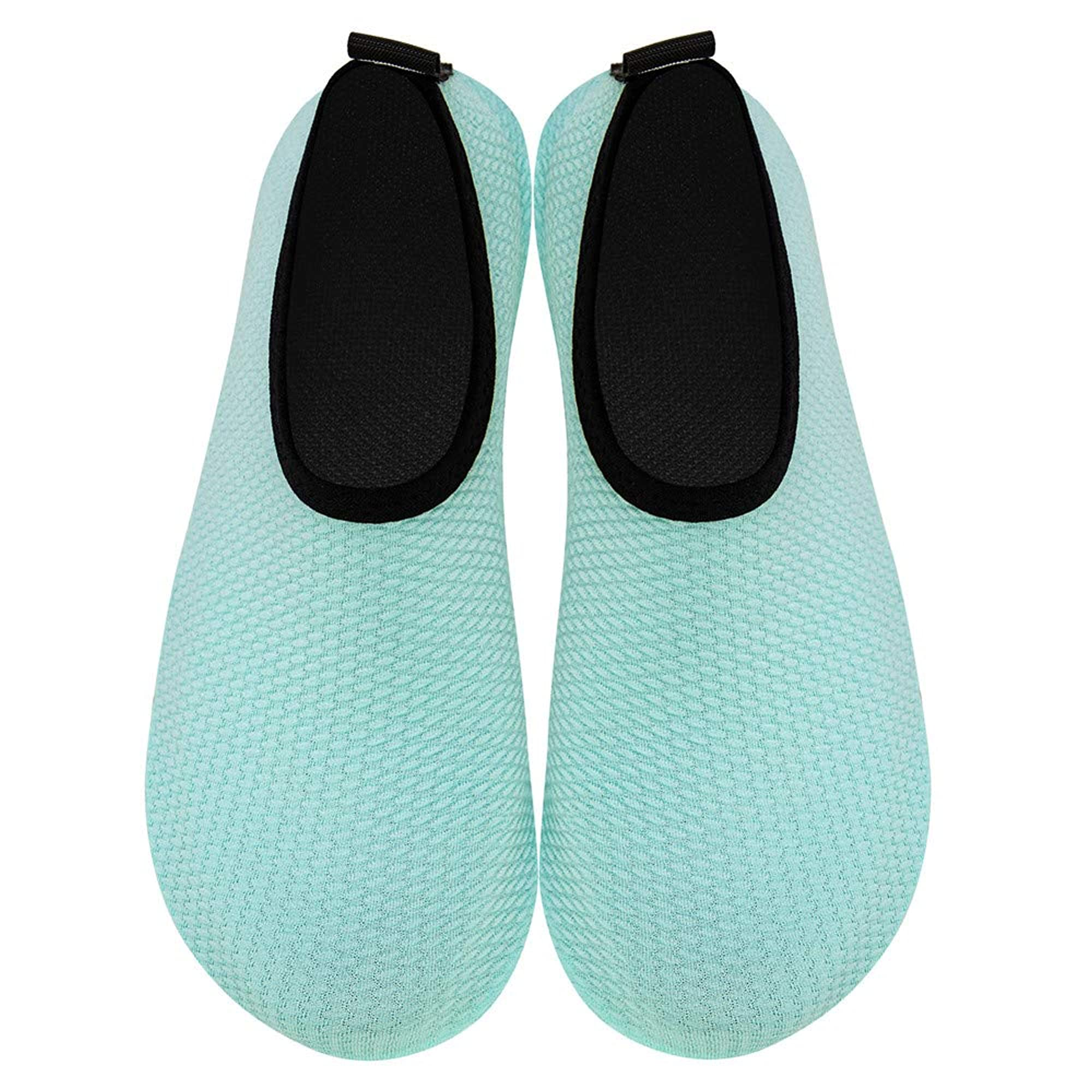 Barefoot Shoes For Beach, Swim, And Yoga