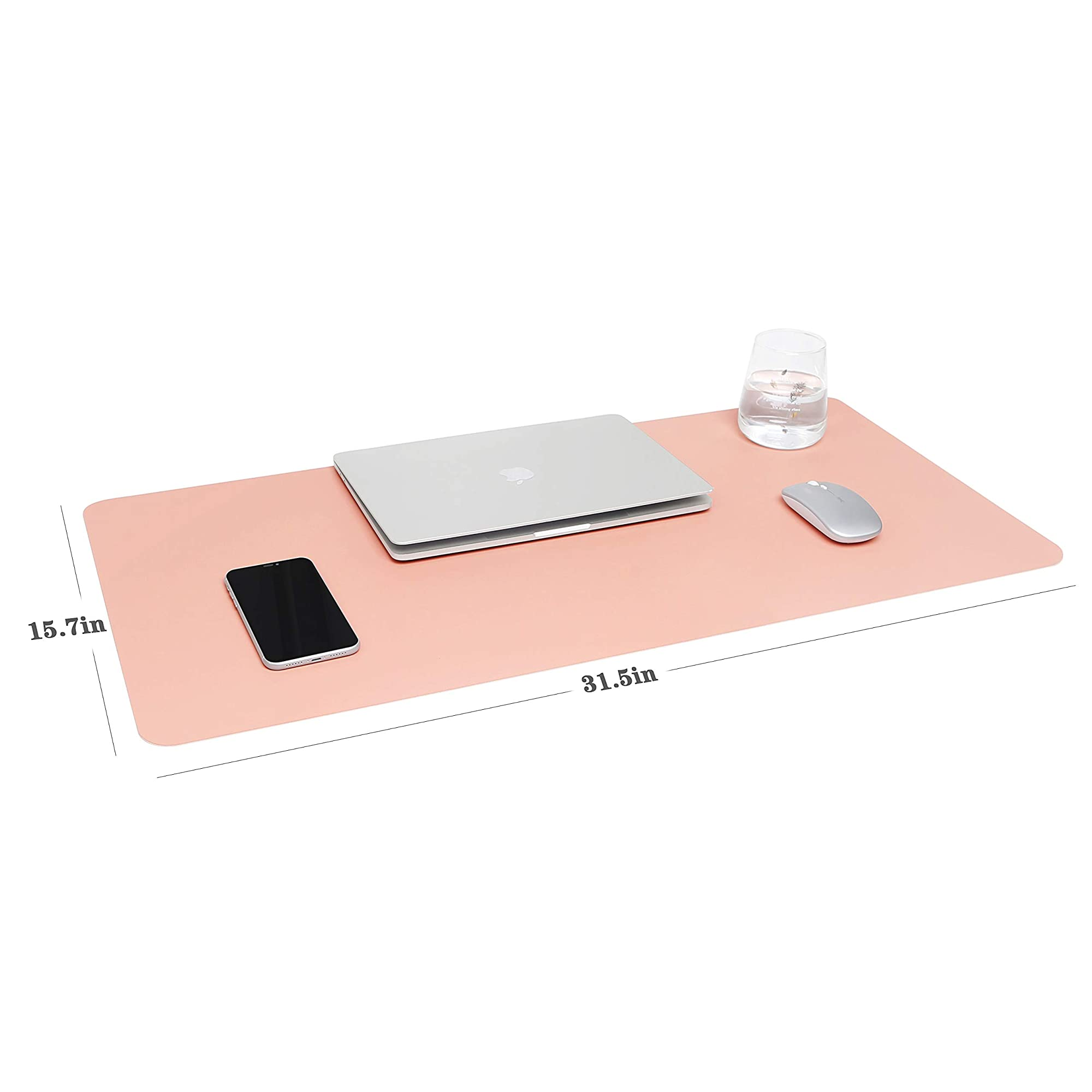 Multifunctional Office Desk Pad