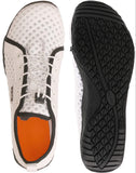 Trail Runner Wide Toe Box Shoes For Men