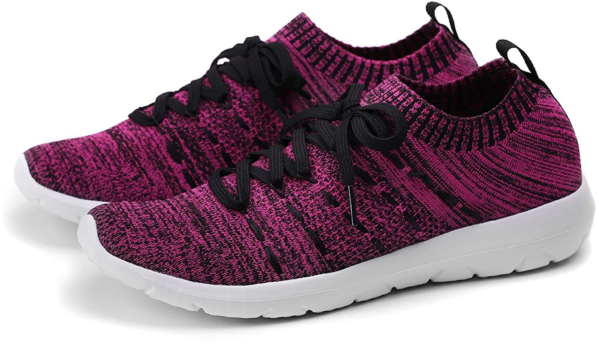 Lightweight Mesh Sports Running Shoes