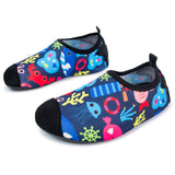Water Shoes For Beach Pool Surfing
